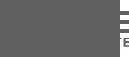Logo Borne Türelemente