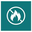Feuerschutz- und Rauchschutz