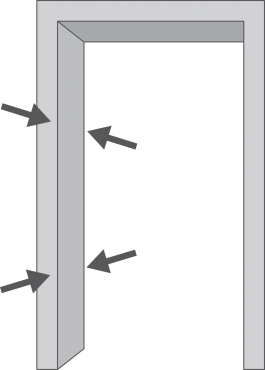 Piktogramm_WST