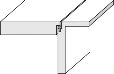 Piktogramm_flaechenbuendig