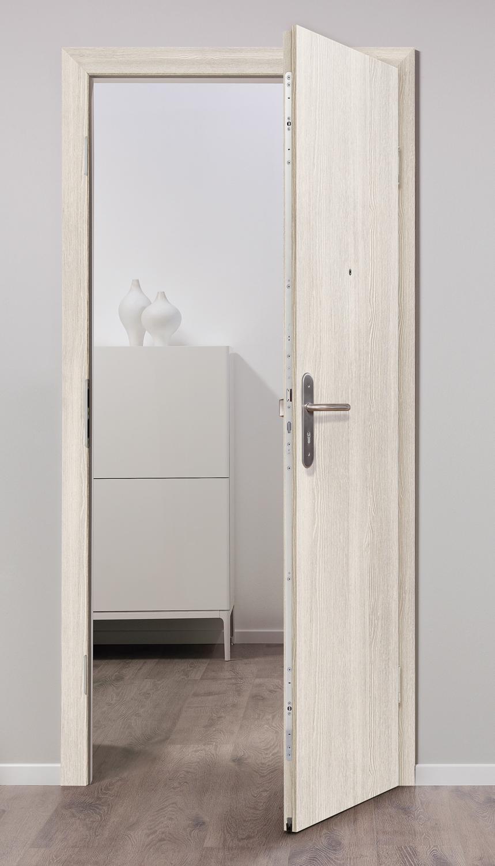 sicherheitst ren borne t relemente. Black Bedroom Furniture Sets. Home Design Ideas
